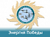 IDGC of Centre has completed the action «Energy of Victory»