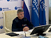 Igor Makovskiy set the task to use backup power supply sources as soon as possible in cases of emergency outage of settlements