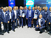 "Kurskenergo's employees entered the ""golden hundred"" of Russian power engineers"